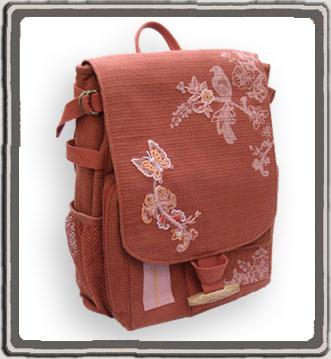NokHoo Laptop Bags-DeLoverly