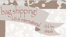 Free Shipping to most locations on orders over 100 dollars